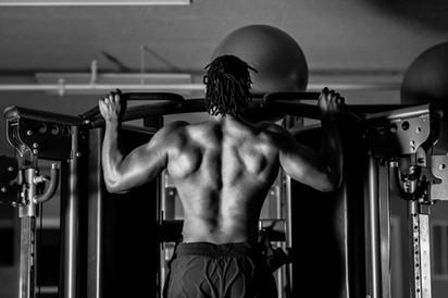 FitnessPhotographysuffolkcounty.jpg.jpg