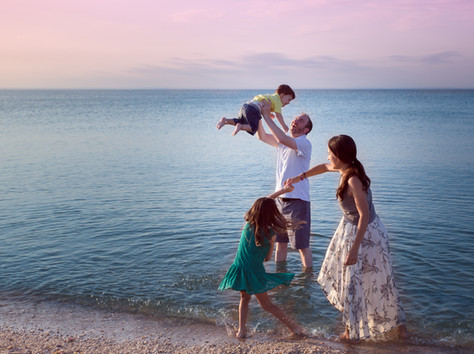 Family Photography, Suffolk County Photographer, Nassau County Photographer, Long Island Photographer
