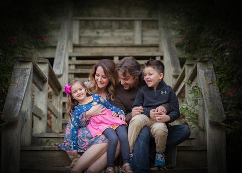 Family Photographer, Suffolk County Photographer, Nassau County Photographer, Long Island Photographer