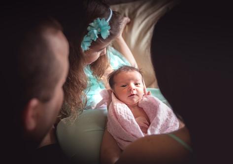 Long Island family photographer, Suffolk County Photographer, Nassau County Photographer, Long Island Photographer,
