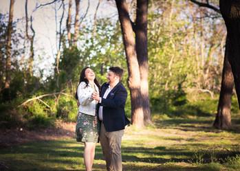 Brian&JulianneEngagement2021-7.jpg