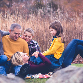 What is Lifestyle Family Photography? Long Island Family Photographer | JBella Photography