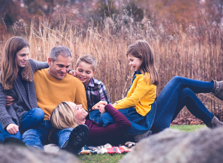 What is Lifestyle Family Photography? Long Island Family Photographer   JBella Photography