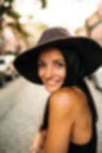 Kim Messina, JBella Photography, Long Is