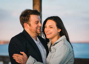 Brian&JulianneEngagement2021-90.jpg