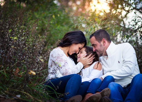 Family Portrait, Suffolk County Photographer, Nassau County Photographer, Long Island Photographer