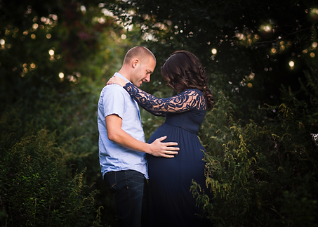 Maternity Photography, Professional Photography, Suffolk County Photographer, Nassau County Photographer, Long Island Photographer