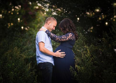 Maternity Photography, Professional Photography, Suffolk County Photographer, Nassau County Photographer, Long Island Photographer