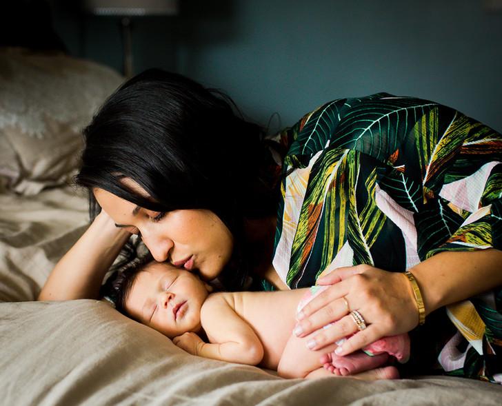 Long Island Newborn Photographer JBella Photography