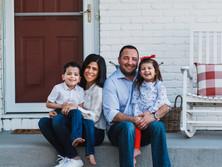 Long Island Family Photographer JBella Photography
