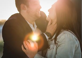 Long Island couples .jpg