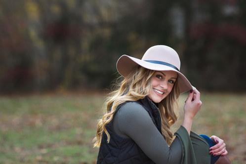 Suffolk County Photographer, Nassau County Photographer