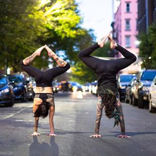 Yoga Photographer, Suffolk County Photographer, Nassau County Photographer, Long Island Photographer