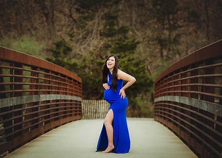 Maternity Photography, Local Photographers, Suffolk County Photographer, Nassau County Photographer, Long Island Photographer