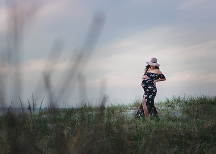 Maternity Photography, Suffolk County Photographer, Nassau County Photographer, Long Island Photographer