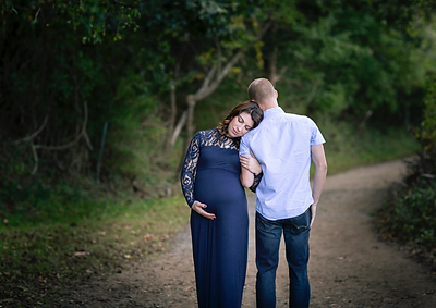Maternity Photography, Local Photographers, Suffolk County Photographer, Nassau County Photographer, Long Island Photographer