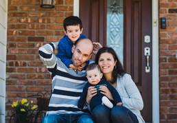 Long Island Family Photographer JBella Photograpy