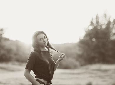 Senior Portrait Photography, Suffolk County Photographer, Nassau County Photographer, Long Island Photographer