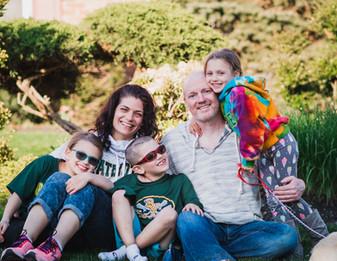 Long Island Family Photographer JBella Photorgaphy
