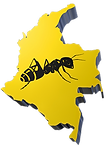 logo-socolen.png