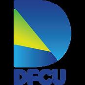 DFCU Logo_Color_2018_1080x1080 High Res-