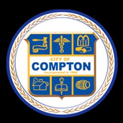 Compton City Logo.png