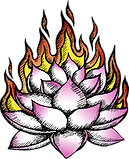 lotus-flame-color.png