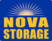 Nova Storage Logo.png