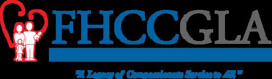 FHCCGLA-logo.png