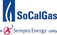 socalgas logo.png