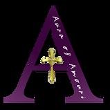 Copy of Luxury jewrlry logo brand - Made