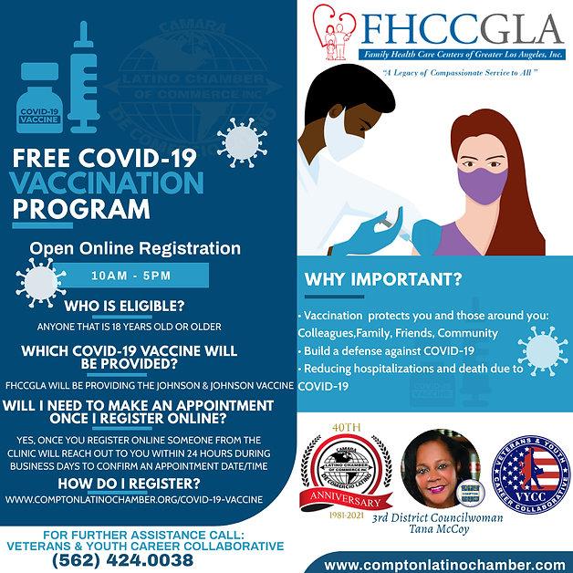 Covid-19 Vaccination Program Flyer.jpg