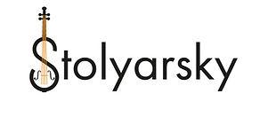 logo%20Stolyarsky_edited.jpg