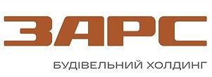 лого ЗАРС_edited.jpg
