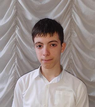 Р2025 Демкович Вячеслав Вiталiйович  .j