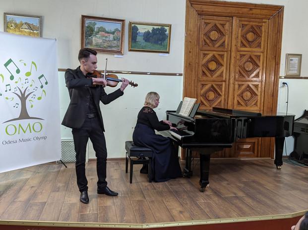 Олександр-Кушнарьов-2.jpg