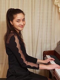 Dasha Rosinskij.jpg