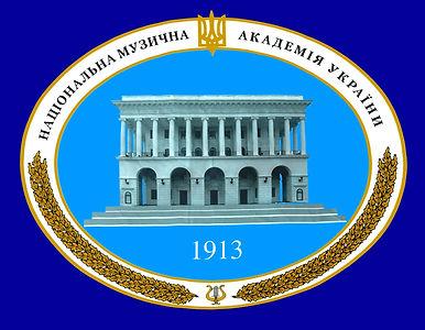 лого НМАУ.jpg