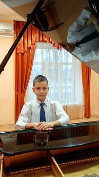 Р1015 Шкурко Тимофій Сергійович .jpg