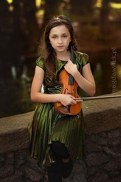 Diana Viktoria Cel - photo.jpg