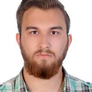Христенко Богдан3.jpg