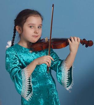 Zarema Sitshayeva (1).jpg