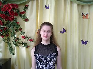 Самсонова Марія.jpg