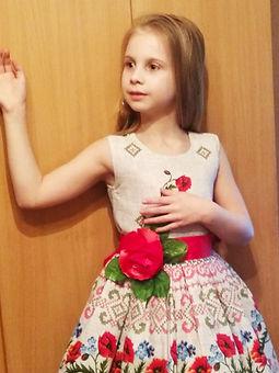 Солоділова Вікторія.jpg