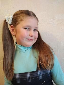 Поліна Скрипникова.jpg