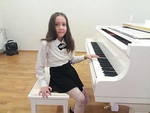 Вікторія Осовська.jpg