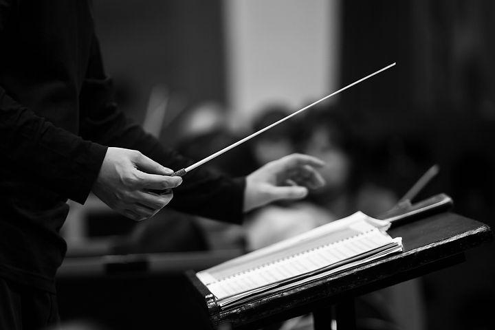 Conductor+Hands.jpg