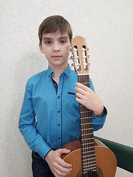 Леонідов Вадим2.jpg