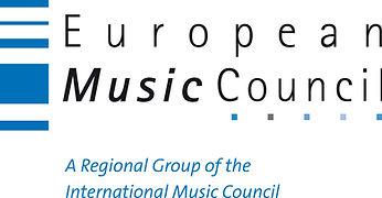 EMC_logo_2010.jpg