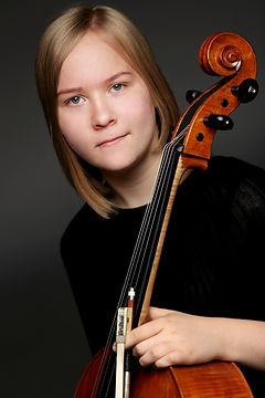 Maria Bolkonskaya.JPG